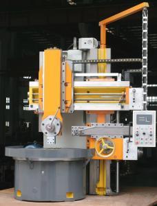 China C5120 super escolhem a máquina de gerencio vertical do torno da coluna on sale
