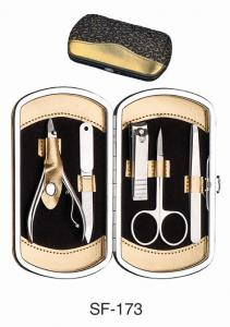 China Men's Grooming Set (SF - 173) on sale