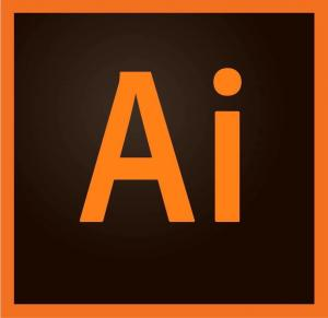 Quality License Key AI CS6 Adobe Illustrator CS6 Windows Linux Mac DOS Operating Systems for sale