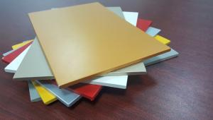 China Multi Colored Fiber Cement Board External Fiber Cement Stucco Panel Siding on sale