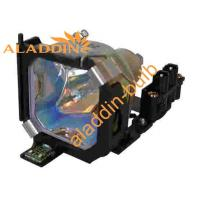 EPSON Projector Lamp ELPLP14/V13H010L14 for EPSON projector EMP-703 EMP-713 EMP-715 EMP-815