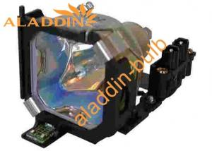 China EPSON Projector Lamp ELPLP14/V13H010L14 for EPSON projector EMP-703 EMP-713 EMP-715 EMP-815 on sale