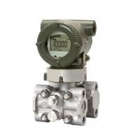 China Yokogawa EJA310E Traditional-mount Abosolute Pressure Transmitter on sale