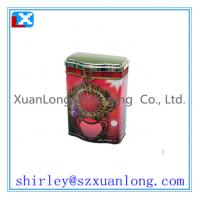 China Tea Coffee Sugar Canisters on sale