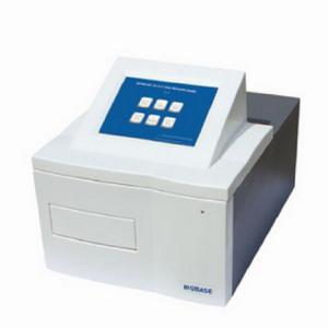 China Biobase 2018 New Product Elisa Microplate Reader on sale