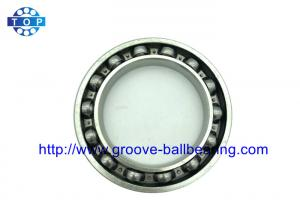 China 78-115-14 Radial Low Noise Cast Iron Bearing High Load Maintenance - Free on sale