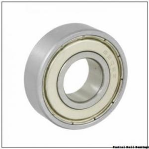 China NSK 6002ddu-nsk Radial Ball Bearings on sale