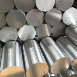 China AZ80A magnesium alloy bar billet rod AZ61A magnesium alloy rod AZ31B magnesium billet AZ90D magnesium alloy rod billet on sale