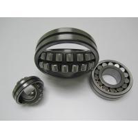 Los transportes de rueda de la maquinaria pesada UMT SKF abren la alta precisión ISO9001 de los sellos: 2008