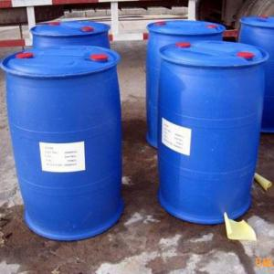 China Hot Sell Defoamer agent casting used in coating, adhesive, anticorrosion on sale