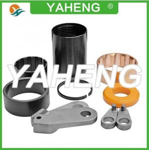 China High Penetration Rate Tapered Threads Core Barrel Assembly With Carbon Steel on sale