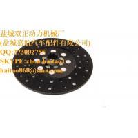 1864304101 - Clutch Disc