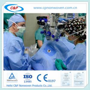 China Ophthalmic Surgical Instruments wholesale