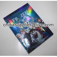 Frozen disney dvd,frozen dvd,frozen movies,frozen cartoon movies,animation movies dvd