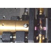ZF1 Electro-optically Q-switch Laser