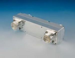 China COAXIAL DIRECTIONAL COUPLER 800-2500MHz 3~30dB on sale