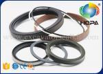 707-98-52140 707-98-52130 Excavator Seal Kit Komatsu O Ring For D65PX-12