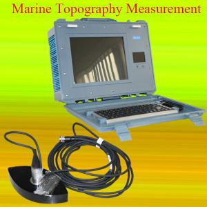 China Underwater Sonar Depth Measuring Device/HD-370 Echo Sounder/Marine Products on sale