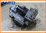 K3V112 Hydraulic Pump Regulator For Kobelco Excavator SK200-5 SK120-5