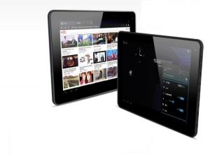 China Allwinner A10 1.2GHZ 9.7 inch Touchpad Android 4.0 3G GSM Tablet PC OEM Order on sale