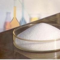 Plant extracts,Stevia, stevia mixed, stevia sugar,Stevia Plus Fiber,Stevia Leaf extract,stevia powder