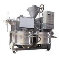 oil press machine, sesame oil press, sunflower seed oil press, peanut oil press, other seed oil press
