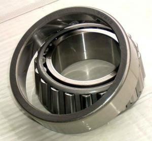 China 30 / 32 / 33 Series Taper Roller Bearing 30203 Stainless Steel on sale