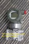 transmisor de presión diferenciada de eja110a-ems5a Yokogawa eja110e Yokogawa EJX110A yokogawa eja110e