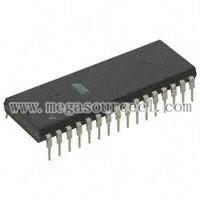 China Flash Memory IC Chip AT29C020-90PC ---- 2-Megabit 256K x 8 5-volt Only CMOS Flash Memory  on sale