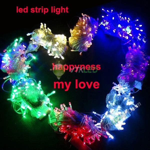 Holiday light string christmas lights led rope light china factory holiday light string christmas lights led rope light china factory wholesale images aloadofball Images