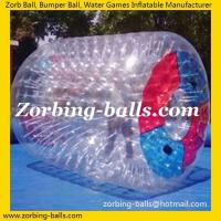 Inflatable Water Roller, Inflatable Wheels Sale, Inflatable Wheel Roller