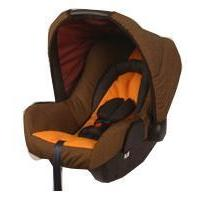 ECE R44/03-04 Baby car Seat/safety baby car seats/infant car seat