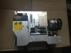 China Strong Surface Mount Parts , FUJI SMT Pick And Place Machine Parts on sale