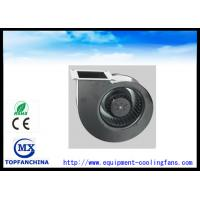 China 220V-230V Industrial Ventilation Fans , Garage Ventilation Fan Diameter 160mm on sale