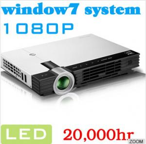 China samsung galaxy s4 pocket projector windows 7 mini pocket projector supplier&manufacturer&exporter on sale