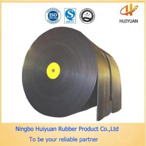 China Oil Resistant Conveyor Belting Suitable for Types of Mineral on sale