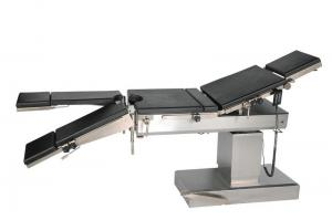 China Electric Surgical Operation Table on sale