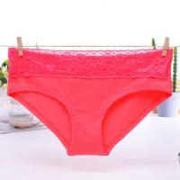 Katrina kaif new xxx photos women sexy tight underwear