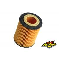 9192425 650307 09192425 90543378 Opel Astra Oil Filter For Auto Engine Parts
