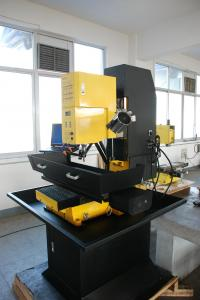 China CNC Milling & Grinding Machine U2 on sale