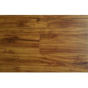 China Luxury Vinyl Tiles Anti Static PVC Flooring on sale