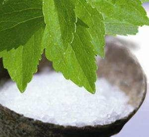 China Chinese factory Natural sweetener Stevia wholesale,Stevia extract in bulk/99% Rebaudioside A, Stevioside on sale