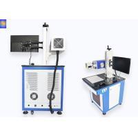 Marker Leather CO2 Laser Engraving Laser Marking Machines/Portable CO2 Laser Marking Machine