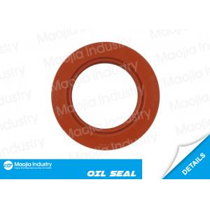 China Professional Engine Oil Seal For 96 - 00 Honda Civic Del Sol 1.6L D16Y5 D16Y7 D16Y8 on sale