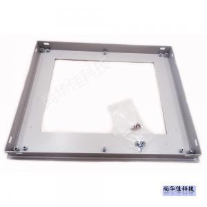 China FUJI patch machine accessories CP7, CP8, QP3 original screen frame on sale