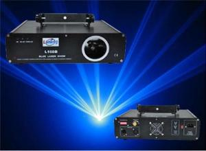 China HF-B1000 for blue laser pointer on sale