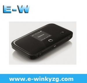 China New stock Huawei R212 Vodafone logo 100Mbps 4G LTE FDD wireless mobile wifi router on sale