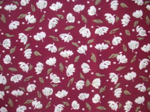 China Printed Koshibo Fabric on sale
