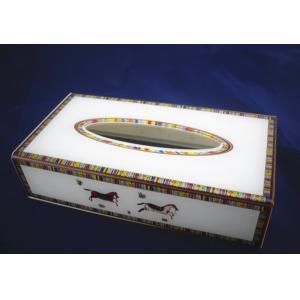 China Acrylic Tissue box / Acrylic napkin holder on sale
