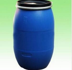 China sodium lauryl sulfate, SLS, K12, surfactant, surfactants, detergent, detergents on sale